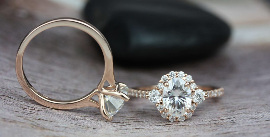 How to Properly Size Your Ring for a Perfect Fit
