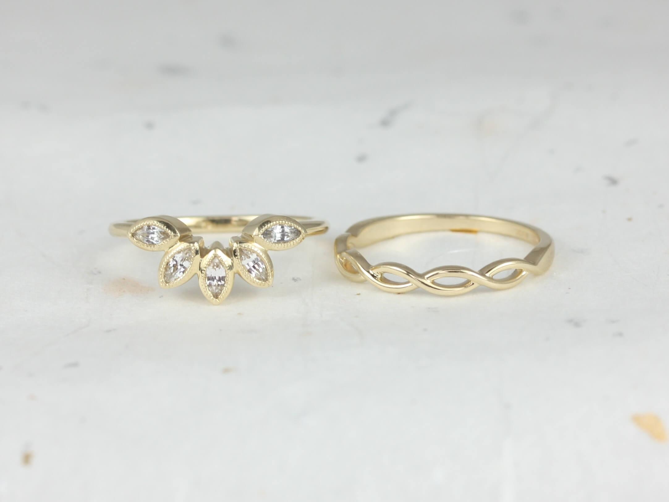 Women's Ring