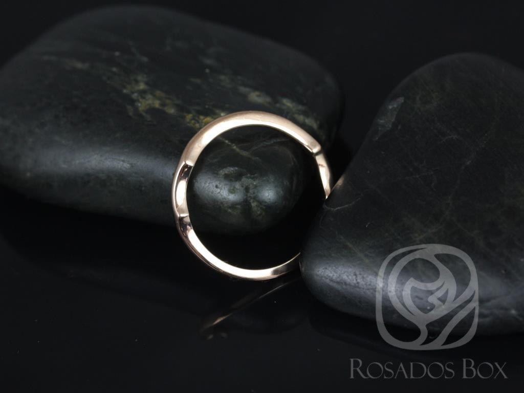 https://www.loveandpromisejewelers.com/media/catalog/product/cache/1b8ff75e92e9e3eb7d814fc024f6d8df/1/4/14kt_rose_gold_matching_band_to_cassidymaraorla_plain_band_2.jpg