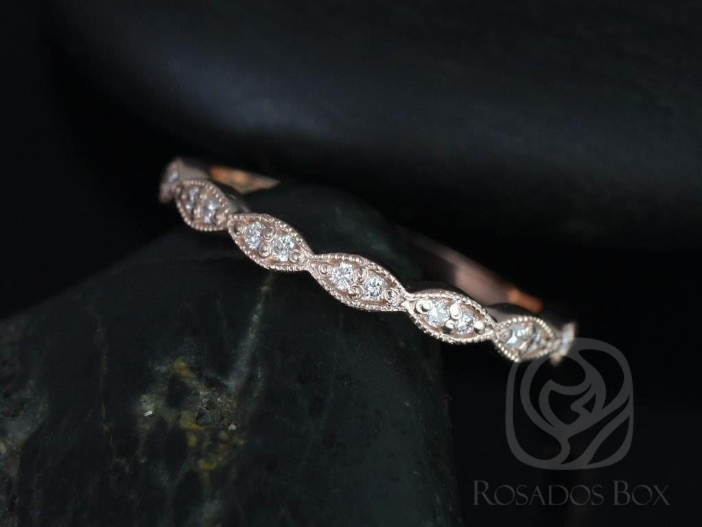 https://www.loveandpromisejewelers.com/media/catalog/product/cache/1b8ff75e92e9e3eb7d814fc024f6d8df/1/4/14kt_rose_gold_matching_band_to_helena_leaves_diamond_halfway_eternity_band_other_metals_and_stone_options_available_1_wm.jpg