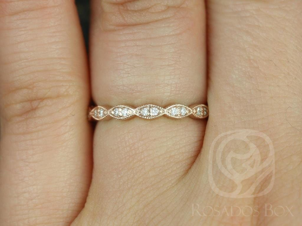 https://www.loveandpromisejewelers.com/media/catalog/product/cache/1b8ff75e92e9e3eb7d814fc024f6d8df/1/4/14kt_rose_gold_matching_band_to_helena_leaves_diamond_halfway_eternity_band_other_metals_and_stone_options_available_3_wm.jpg