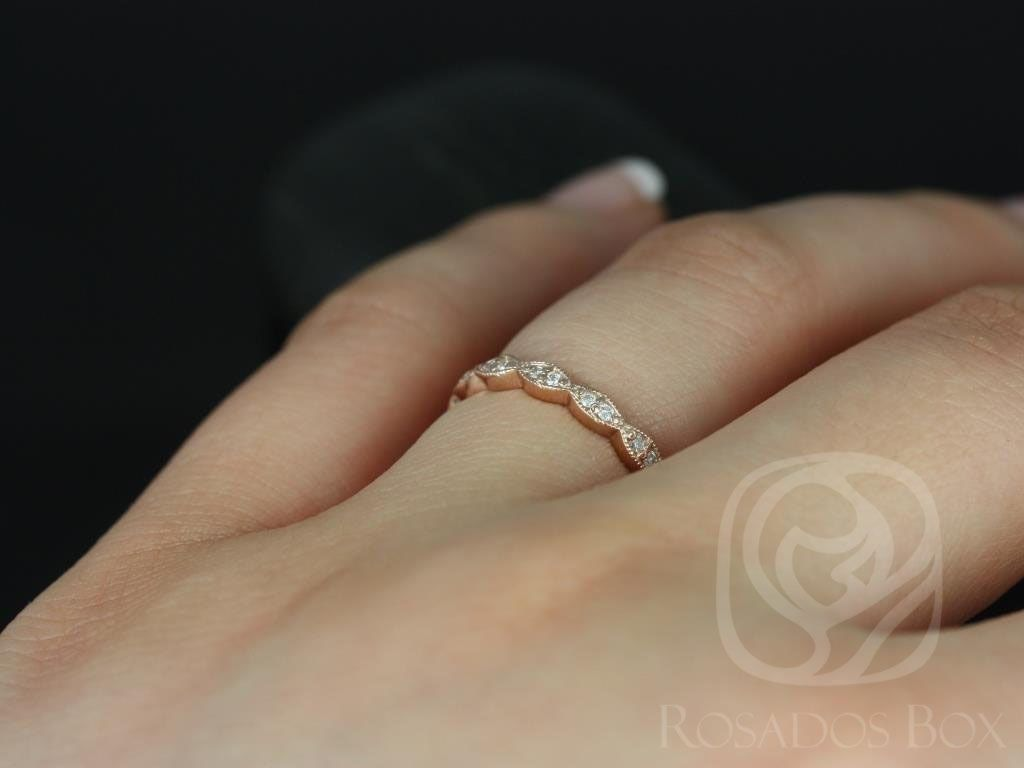 https://www.loveandpromisejewelers.com/media/catalog/product/cache/1b8ff75e92e9e3eb7d814fc024f6d8df/1/4/14kt_rose_gold_matching_band_to_helena_leaves_diamond_halfway_eternity_band_other_metals_and_stone_options_available_5_wm.jpg