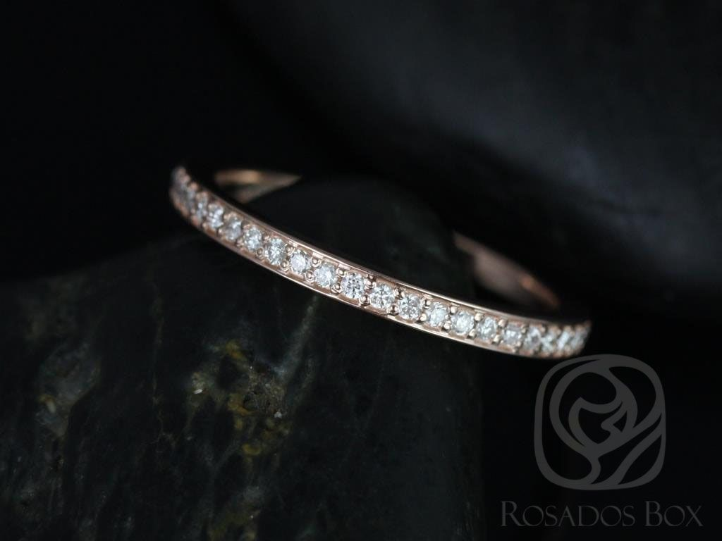 https://www.loveandpromisejewelers.com/media/catalog/product/cache/1b8ff75e92e9e3eb7d814fc024f6d8df/1/4/14kt_rose_gold_matching_band_to_hollie_diamonds_halfway_eternity_band_other_metals_available_1_wm.jpg