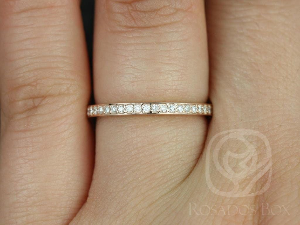 https://www.loveandpromisejewelers.com/media/catalog/product/cache/1b8ff75e92e9e3eb7d814fc024f6d8df/1/4/14kt_rose_gold_matching_band_to_hollie_diamonds_halfway_eternity_band_other_metals_available_3_wm.jpg