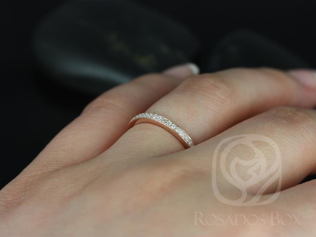 https://www.loveandpromisejewelers.com/media/catalog/product/cache/1b8ff75e92e9e3eb7d814fc024f6d8df/1/4/14kt_rose_gold_matching_band_to_hollie_diamonds_halfway_eternity_band_other_metals_available_5_wm.jpg