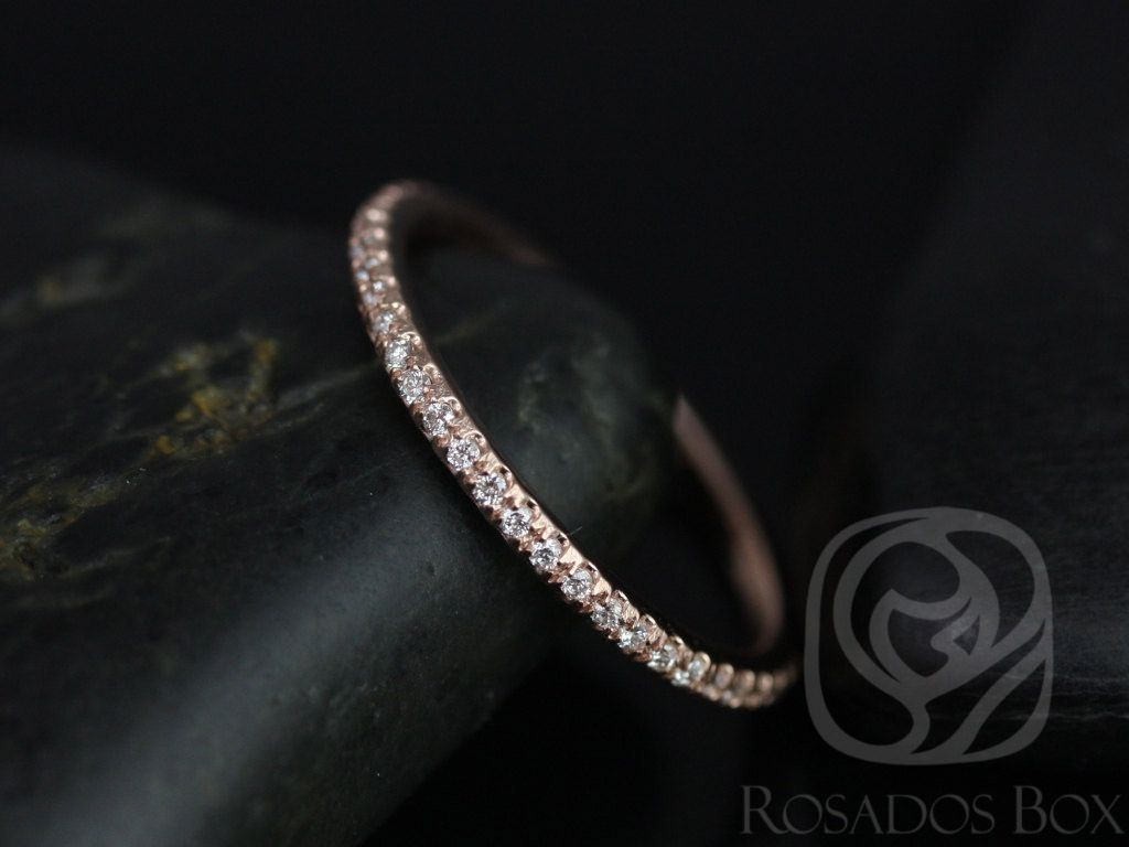 https://www.loveandpromisejewelers.com/media/catalog/product/cache/1b8ff75e92e9e3eb7d814fc024f6d8df/1/4/14kt_rose_gold_matching_band_to_kimberly_catalina_eloise_7.5mm_almost_eternity_diamond_band_1.jpg