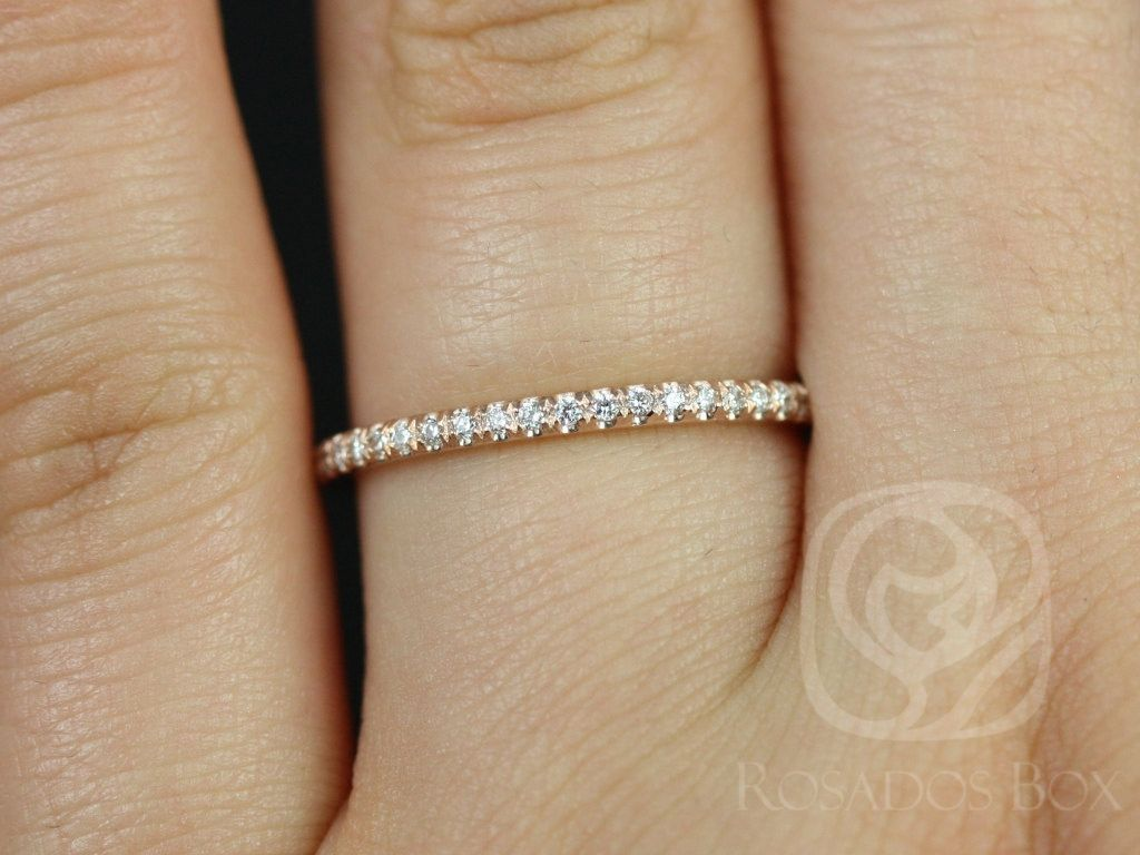https://www.loveandpromisejewelers.com/media/catalog/product/cache/1b8ff75e92e9e3eb7d814fc024f6d8df/1/4/14kt_rose_gold_matching_band_to_kimberly_catalina_eloise_7.5mm_almost_eternity_diamond_band_3.jpg