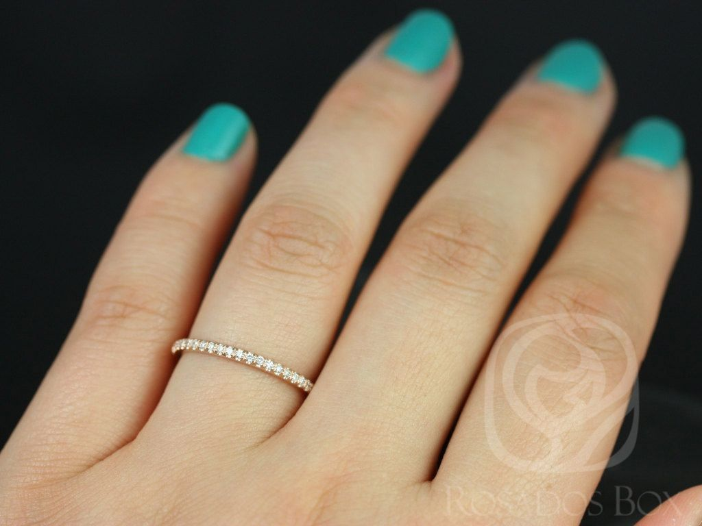 https://www.loveandpromisejewelers.com/media/catalog/product/cache/1b8ff75e92e9e3eb7d814fc024f6d8df/1/4/14kt_rose_gold_matching_band_to_kimberly_catalina_eloise_7.5mm_almost_eternity_diamond_band_4.jpg