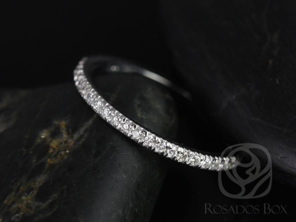 https://www.loveandpromisejewelers.com/media/catalog/product/cache/1b8ff75e92e9e3eb7d814fc024f6d8df/1/4/14kt_white_gold_matching_band_to_callie_becca_glitter_pave_diamonds_halfway_band_other_metal_options_available_1_wm.jpg