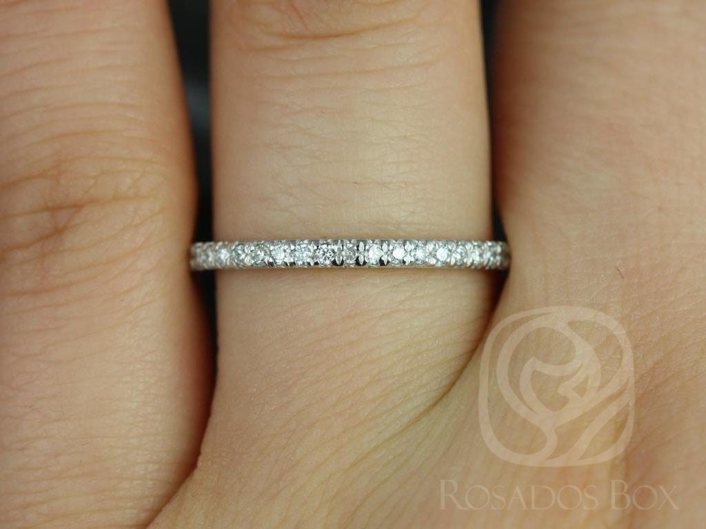 https://www.loveandpromisejewelers.com/media/catalog/product/cache/1b8ff75e92e9e3eb7d814fc024f6d8df/1/4/14kt_white_gold_matching_band_to_callie_becca_glitter_pave_diamonds_halfway_band_other_metal_options_available_3_wm.jpg