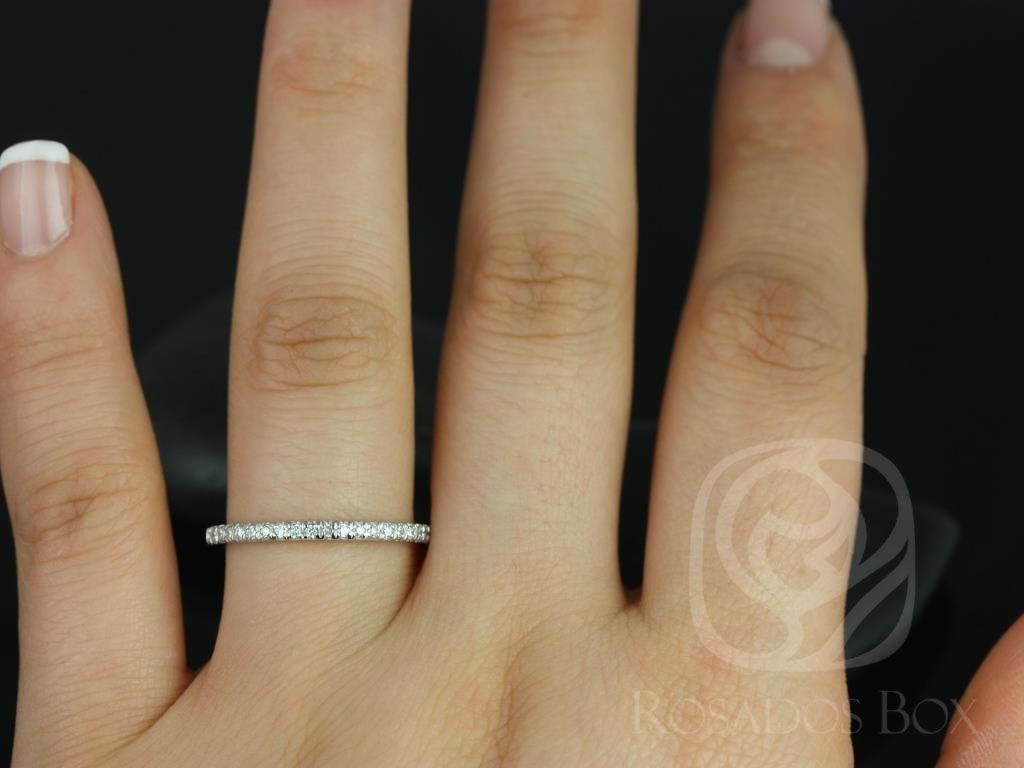 https://www.loveandpromisejewelers.com/media/catalog/product/cache/1b8ff75e92e9e3eb7d814fc024f6d8df/1/4/14kt_white_gold_matching_band_to_callie_becca_glitter_pave_diamonds_halfway_band_other_metal_options_available_4_wm.jpg