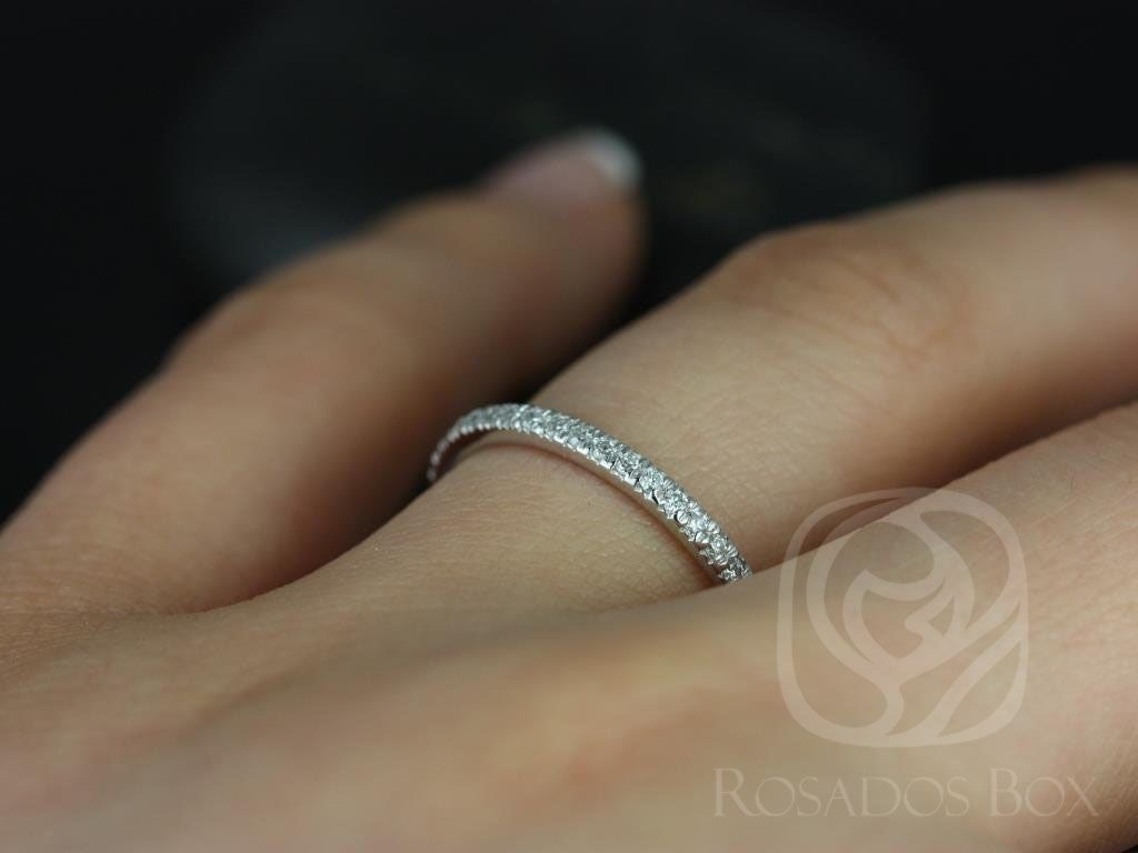 https://www.loveandpromisejewelers.com/media/catalog/product/cache/1b8ff75e92e9e3eb7d814fc024f6d8df/1/4/14kt_white_gold_matching_band_to_callie_becca_glitter_pave_diamonds_halfway_band_other_metal_options_available_5_wm.jpg