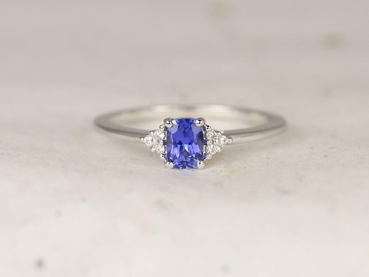https://www.loveandpromisejewelers.com/media/catalog/product/cache/1b8ff75e92e9e3eb7d814fc024f6d8df/1/6/1693bd0f66ee59dc5fd8facd6805f0f3.jpg