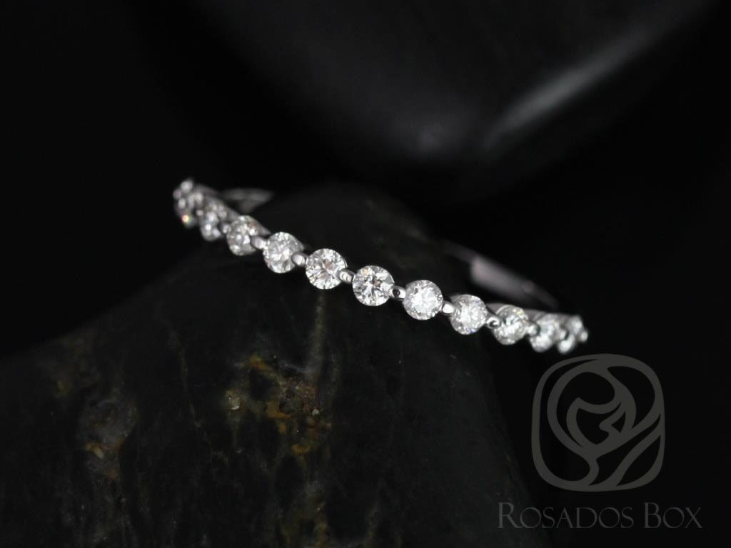 https://www.loveandpromisejewelers.com/media/catalog/product/cache/1b8ff75e92e9e3eb7d814fc024f6d8df/1/_/1_10_22.jpg
