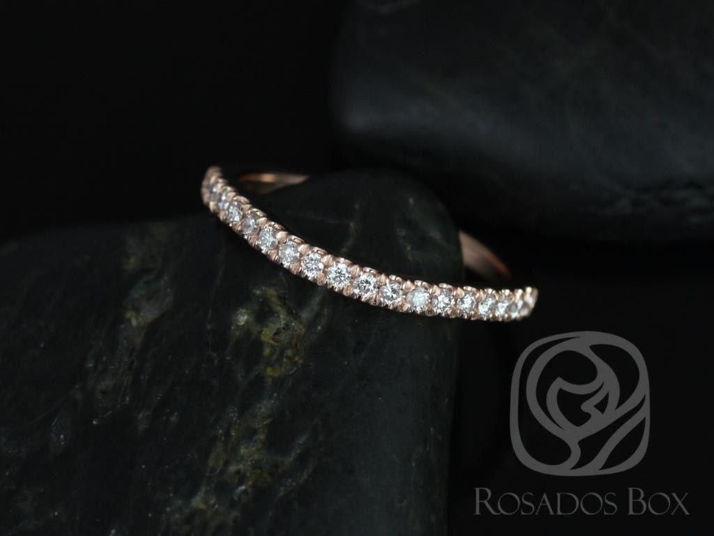 https://www.loveandpromisejewelers.com/media/catalog/product/cache/1b8ff75e92e9e3eb7d814fc024f6d8df/1/_/1_12.jpg