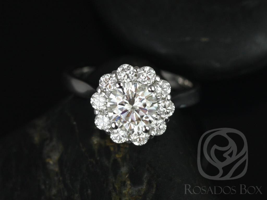 https://www.loveandpromisejewelers.com/media/catalog/product/cache/1b8ff75e92e9e3eb7d814fc024f6d8df/1/_/1_17_16.jpg