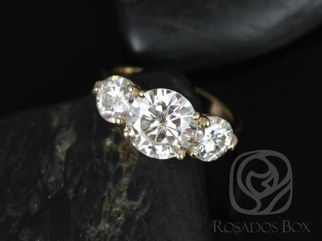 https://www.loveandpromisejewelers.com/media/catalog/product/cache/1b8ff75e92e9e3eb7d814fc024f6d8df/1/_/1_17_18.jpg