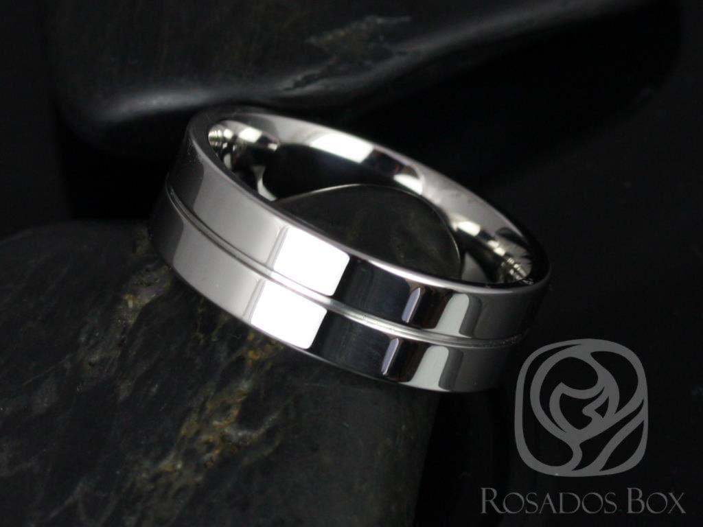 https://www.loveandpromisejewelers.com/media/catalog/product/cache/1b8ff75e92e9e3eb7d814fc024f6d8df/1/_/1_18_3.jpg