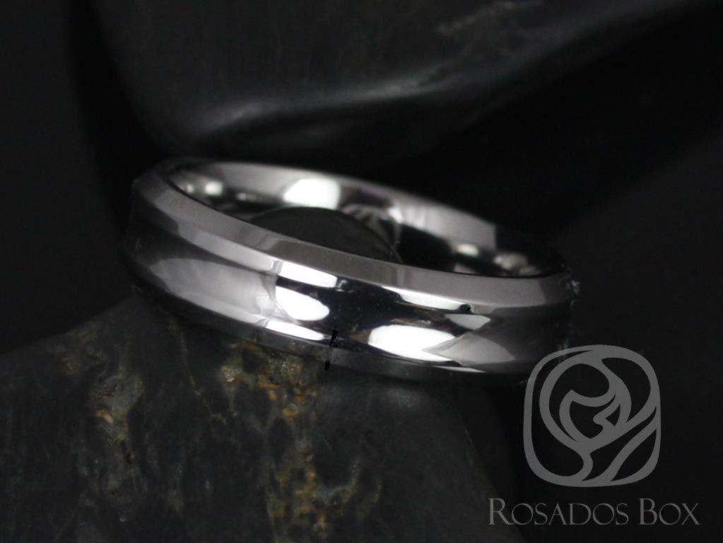 https://www.loveandpromisejewelers.com/media/catalog/product/cache/1b8ff75e92e9e3eb7d814fc024f6d8df/1/_/1_18_5.jpg