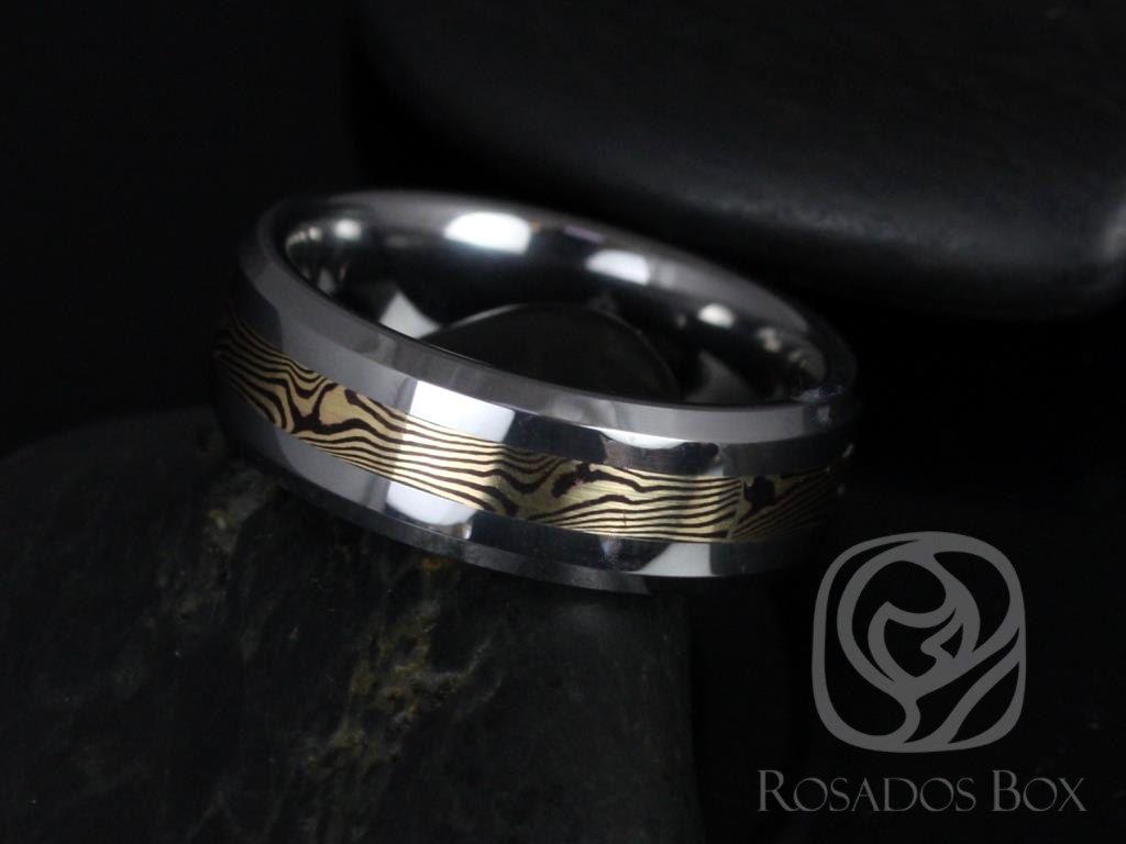 https://www.loveandpromisejewelers.com/media/catalog/product/cache/1b8ff75e92e9e3eb7d814fc024f6d8df/1/_/1_22.jpg