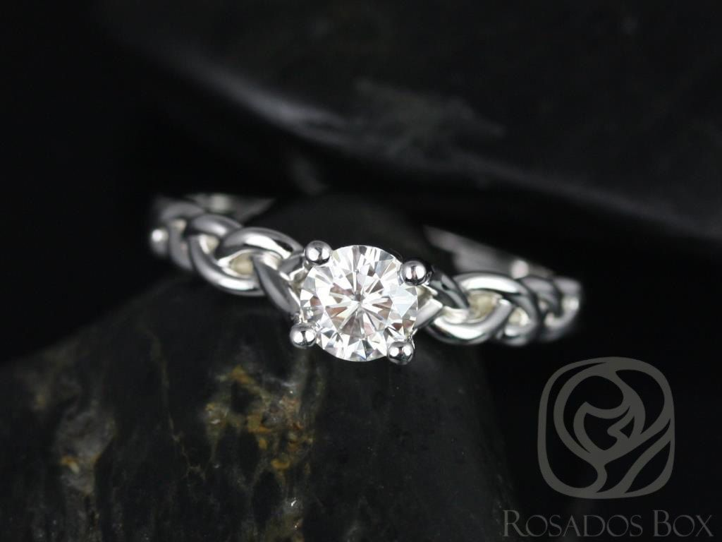 https://www.loveandpromisejewelers.com/media/catalog/product/cache/1b8ff75e92e9e3eb7d814fc024f6d8df/1/_/1_6.jpg