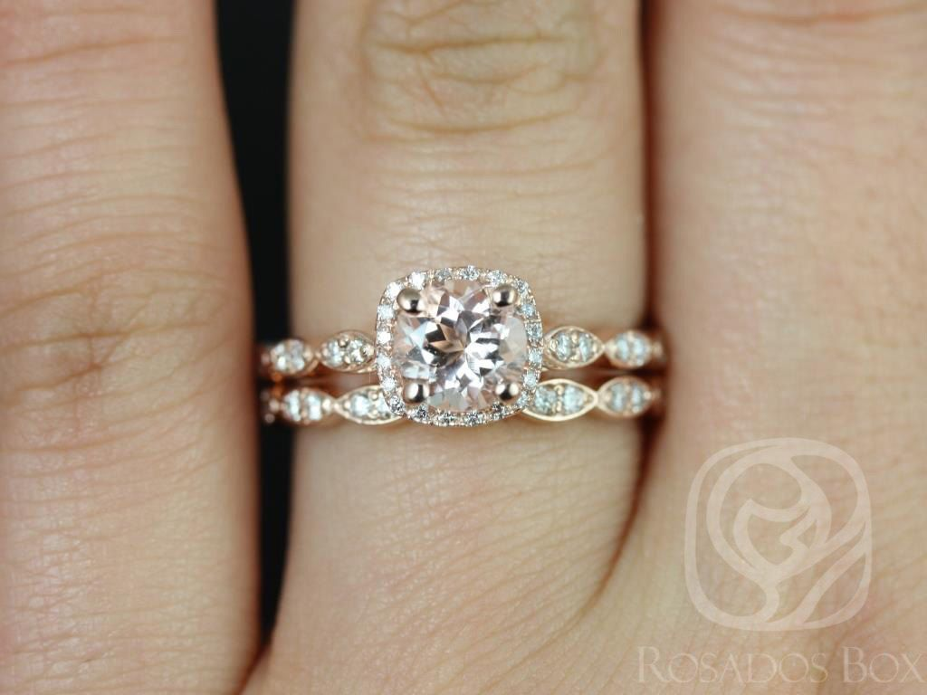 https://www.loveandpromisejewelers.com/media/catalog/product/cache/1b8ff75e92e9e3eb7d814fc024f6d8df/1/_/1_6_2.jpg
