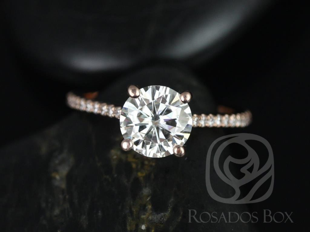 https://www.loveandpromisejewelers.com/media/catalog/product/cache/1b8ff75e92e9e3eb7d814fc024f6d8df/1/_/1_8.jpg