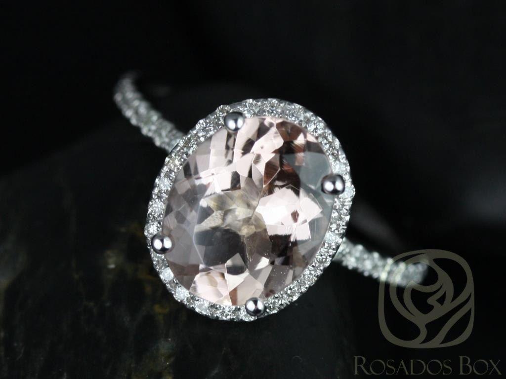 https://www.loveandpromisejewelers.com/media/catalog/product/cache/1b8ff75e92e9e3eb7d814fc024f6d8df/1/_/1_9_16.jpg