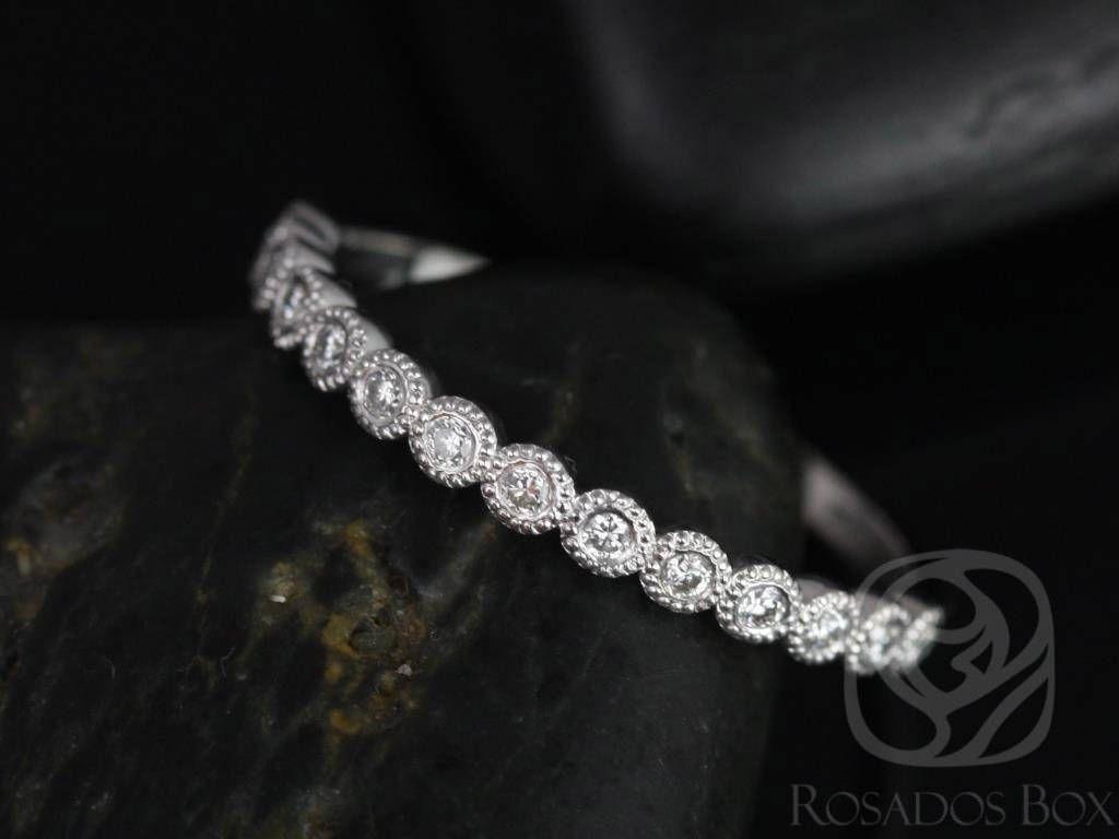 https://www.loveandpromisejewelers.com/media/catalog/product/cache/1b8ff75e92e9e3eb7d814fc024f6d8df/1/_/1_9_73.jpg