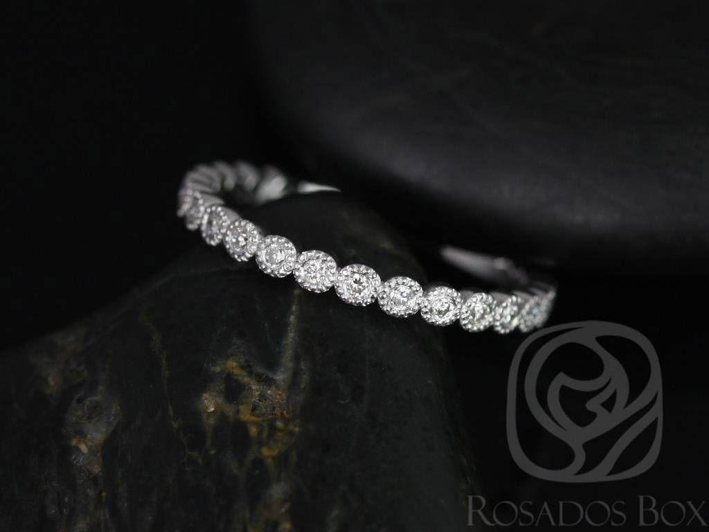 https://www.loveandpromisejewelers.com/media/catalog/product/cache/1b8ff75e92e9e3eb7d814fc024f6d8df/1/_/1_9_76.jpg