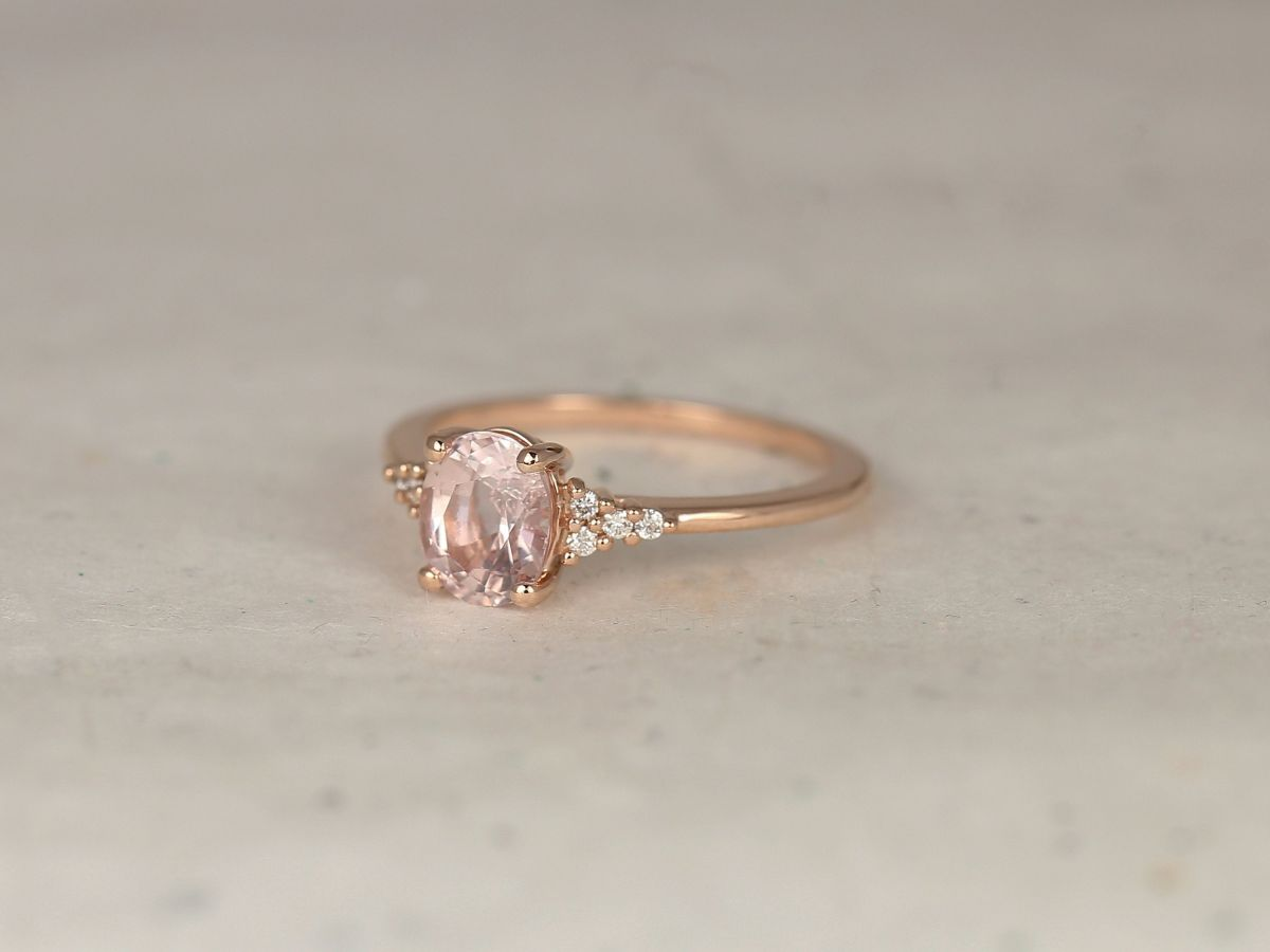 https://www.loveandpromisejewelers.com/media/catalog/product/cache/1b8ff75e92e9e3eb7d814fc024f6d8df/1/a/1a334563c19c19497808f64ab2b5b5a2.jpg
