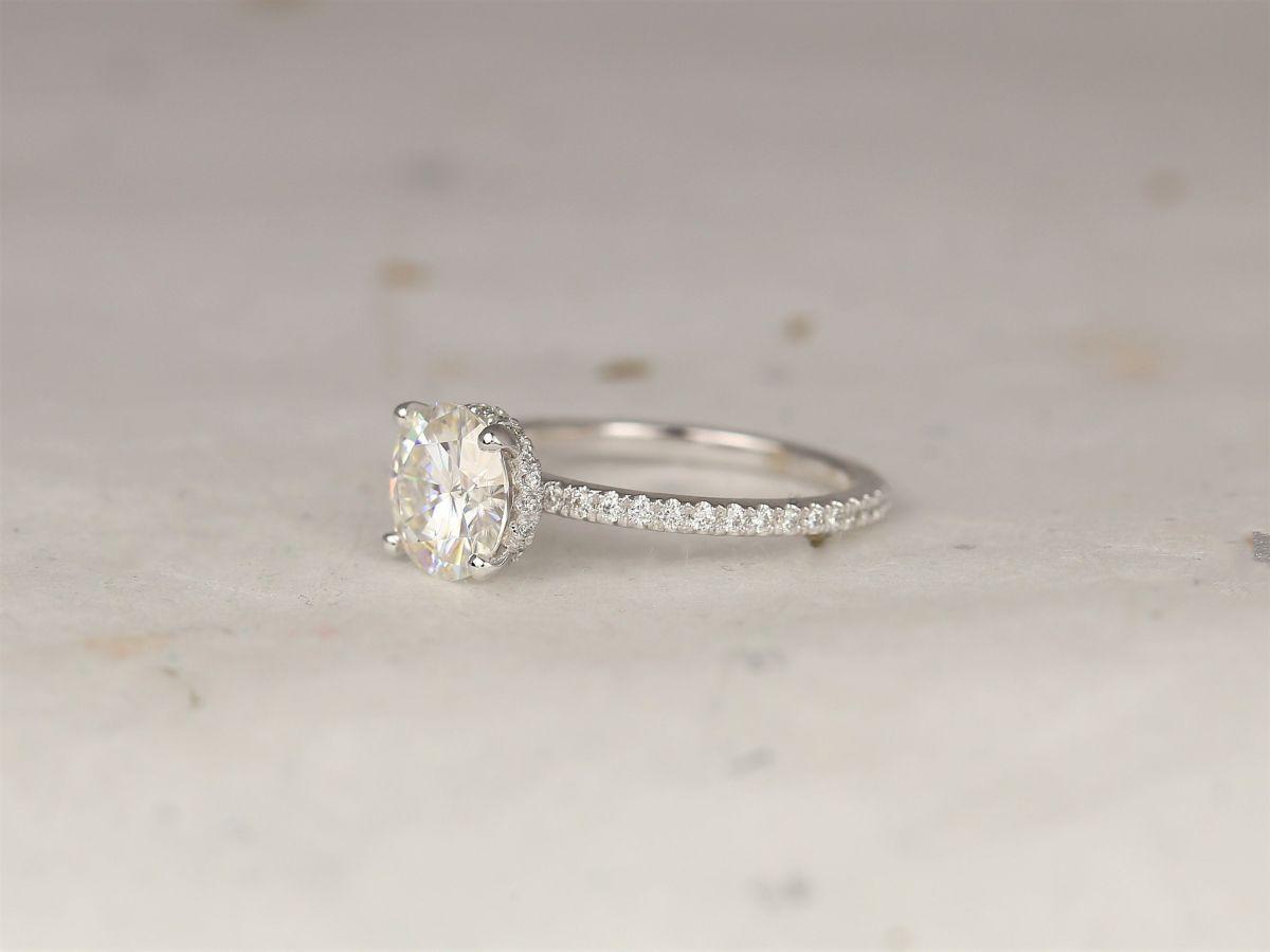 https://www.loveandpromisejewelers.com/media/catalog/product/cache/1b8ff75e92e9e3eb7d814fc024f6d8df/2/2/22cb1919130706b7decb135aa79e41e8.jpg