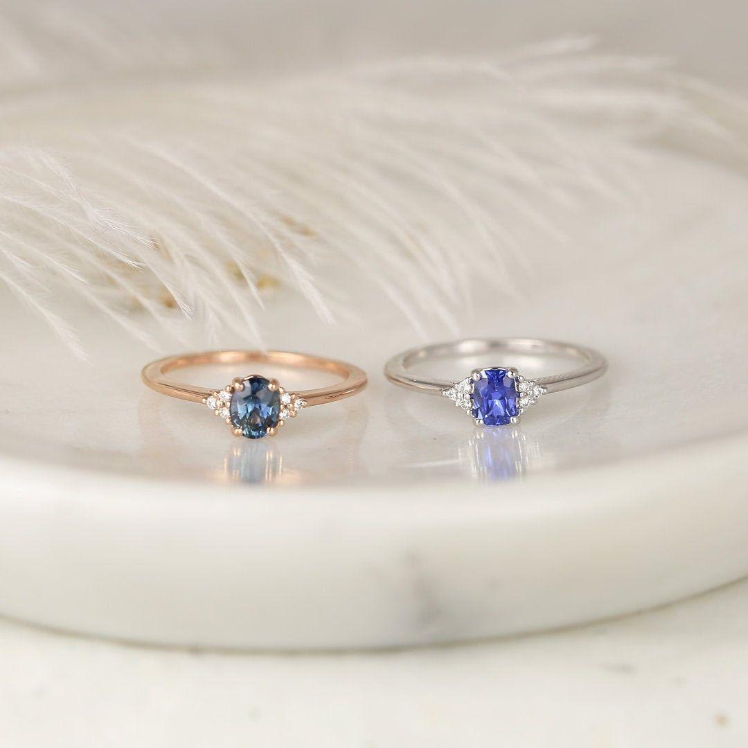 https://www.loveandpromisejewelers.com/media/catalog/product/cache/1b8ff75e92e9e3eb7d814fc024f6d8df/2/3/23eda9da82e85e4cf5aa212945d4d17e.jpg
