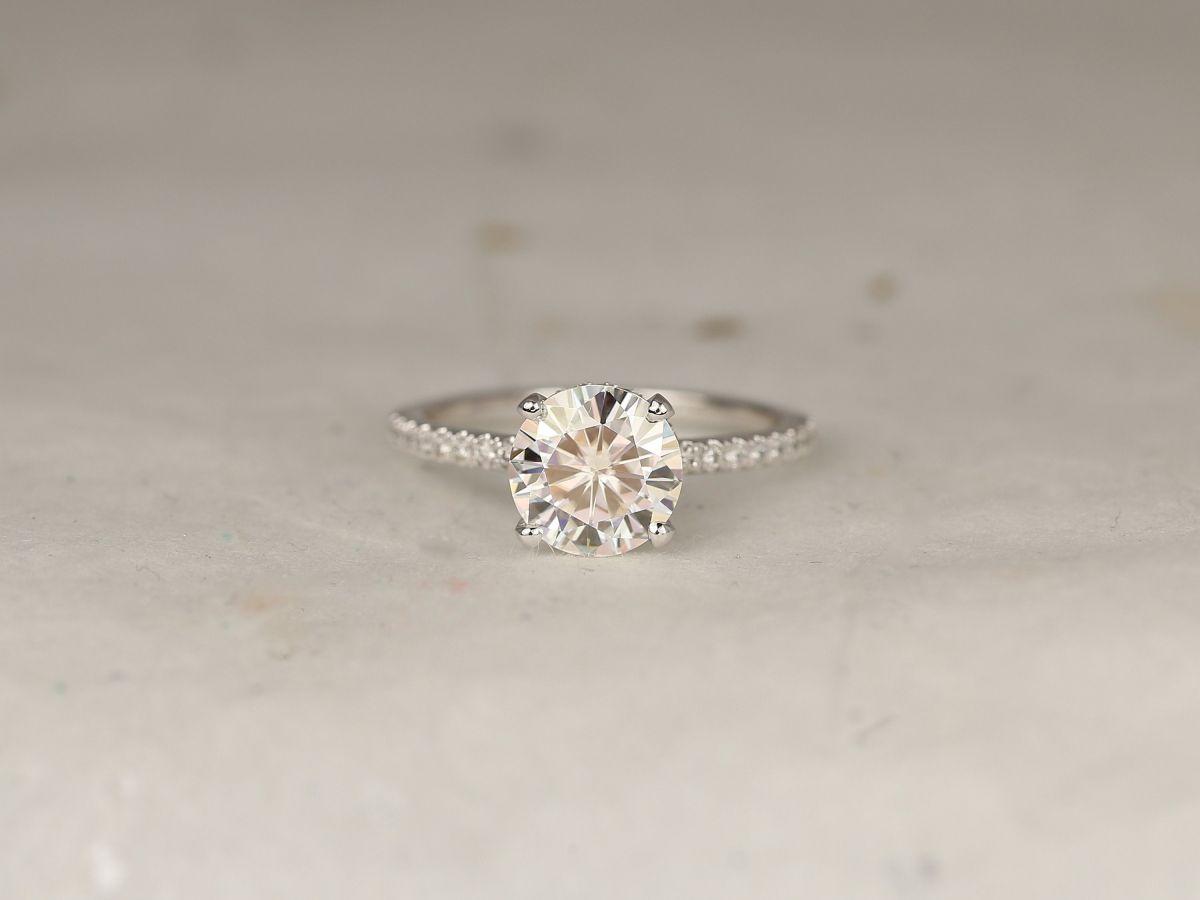 https://www.loveandpromisejewelers.com/media/catalog/product/cache/1b8ff75e92e9e3eb7d814fc024f6d8df/2/6/261f3a34b6dc98e4fe65a1d85a66ee6a.jpg