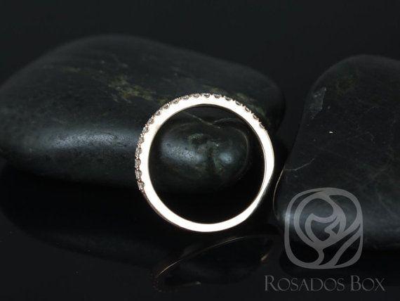 https://www.loveandpromisejewelers.com/media/catalog/product/cache/1b8ff75e92e9e3eb7d814fc024f6d8df/2/_/2_10.jpg