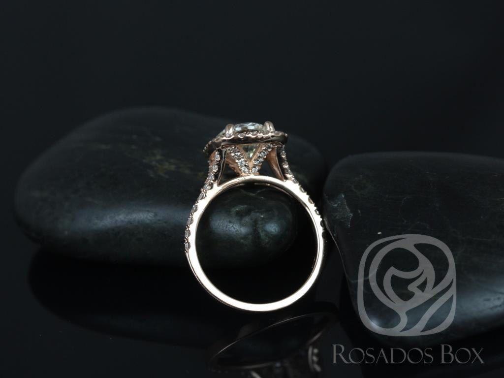 https://www.loveandpromisejewelers.com/media/catalog/product/cache/1b8ff75e92e9e3eb7d814fc024f6d8df/2/_/2_15_12.jpg