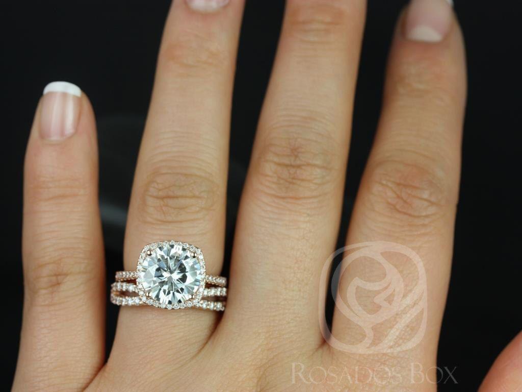 https://www.loveandpromisejewelers.com/media/catalog/product/cache/1b8ff75e92e9e3eb7d814fc024f6d8df/2/_/2_15_24.jpg