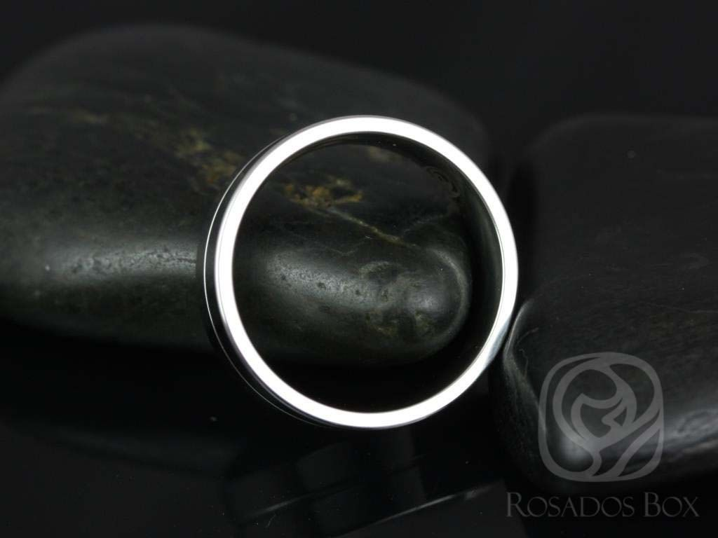 https://www.loveandpromisejewelers.com/media/catalog/product/cache/1b8ff75e92e9e3eb7d814fc024f6d8df/2/_/2_16_2.jpg