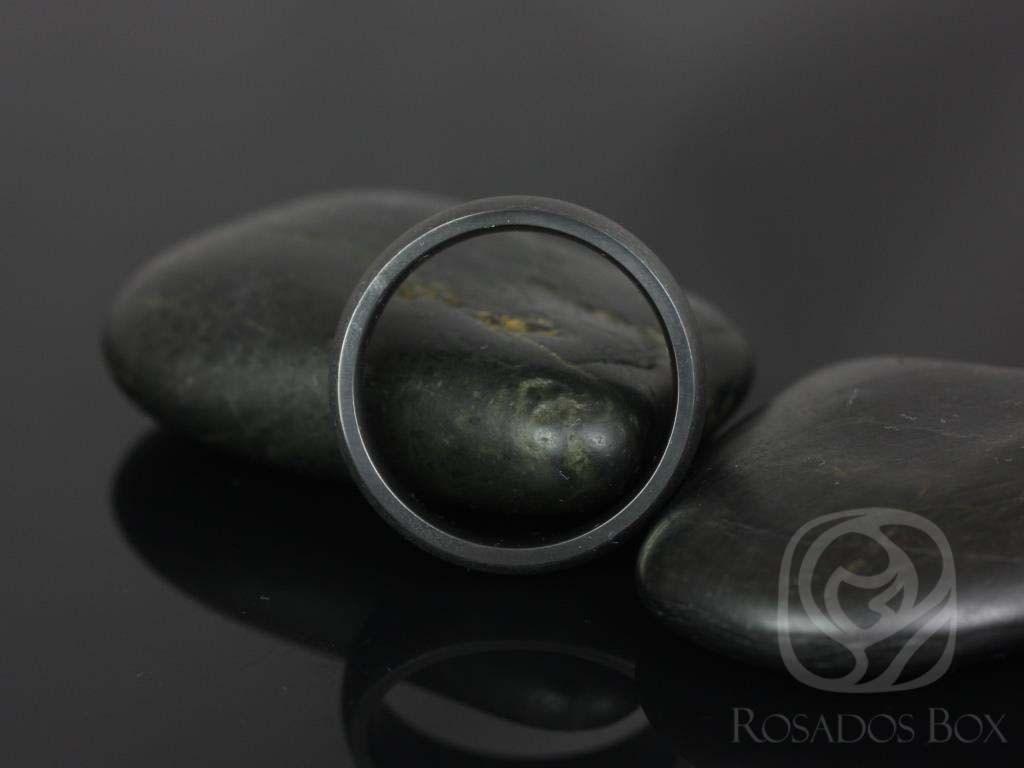 https://www.loveandpromisejewelers.com/media/catalog/product/cache/1b8ff75e92e9e3eb7d814fc024f6d8df/2/_/2_18.jpg