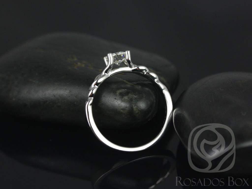https://www.loveandpromisejewelers.com/media/catalog/product/cache/1b8ff75e92e9e3eb7d814fc024f6d8df/2/_/2_3.jpg