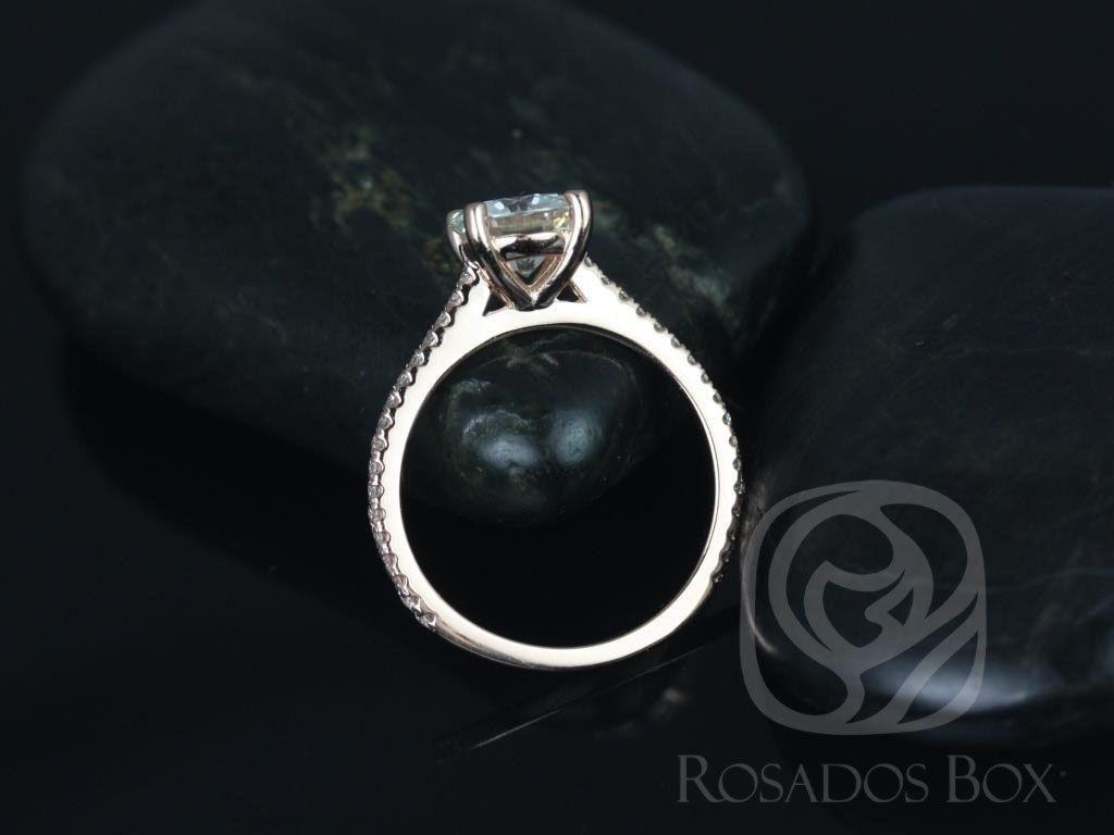https://www.loveandpromisejewelers.com/media/catalog/product/cache/1b8ff75e92e9e3eb7d814fc024f6d8df/2/_/2_5.jpg