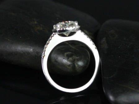 https://www.loveandpromisejewelers.com/media/catalog/product/cache/1b8ff75e92e9e3eb7d814fc024f6d8df/2/_/2_6_17.jpg