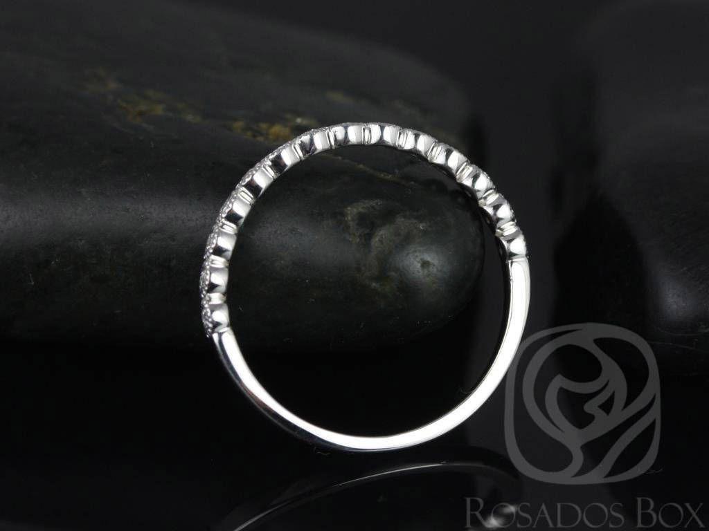 https://www.loveandpromisejewelers.com/media/catalog/product/cache/1b8ff75e92e9e3eb7d814fc024f6d8df/2/_/2_6_18.jpg