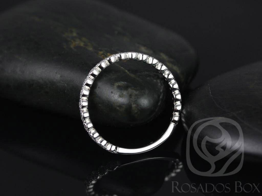 https://www.loveandpromisejewelers.com/media/catalog/product/cache/1b8ff75e92e9e3eb7d814fc024f6d8df/2/_/2_6_21.jpg
