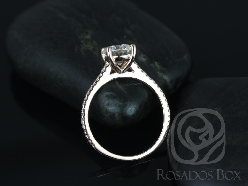 https://www.loveandpromisejewelers.com/media/catalog/product/cache/1b8ff75e92e9e3eb7d814fc024f6d8df/2/_/2_6_3.jpg