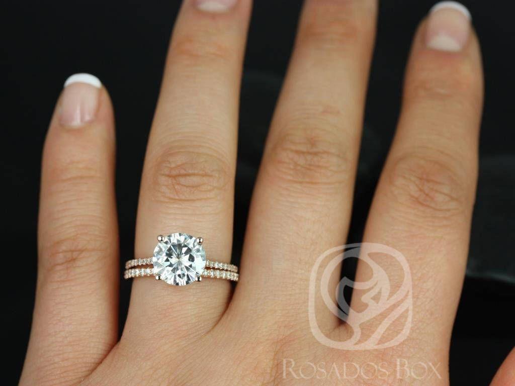 https://www.loveandpromisejewelers.com/media/catalog/product/cache/1b8ff75e92e9e3eb7d814fc024f6d8df/2/_/2_6_9.jpg