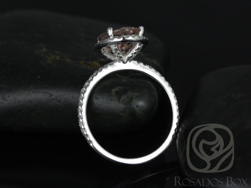 https://www.loveandpromisejewelers.com/media/catalog/product/cache/1b8ff75e92e9e3eb7d814fc024f6d8df/2/_/2_7_16.jpg