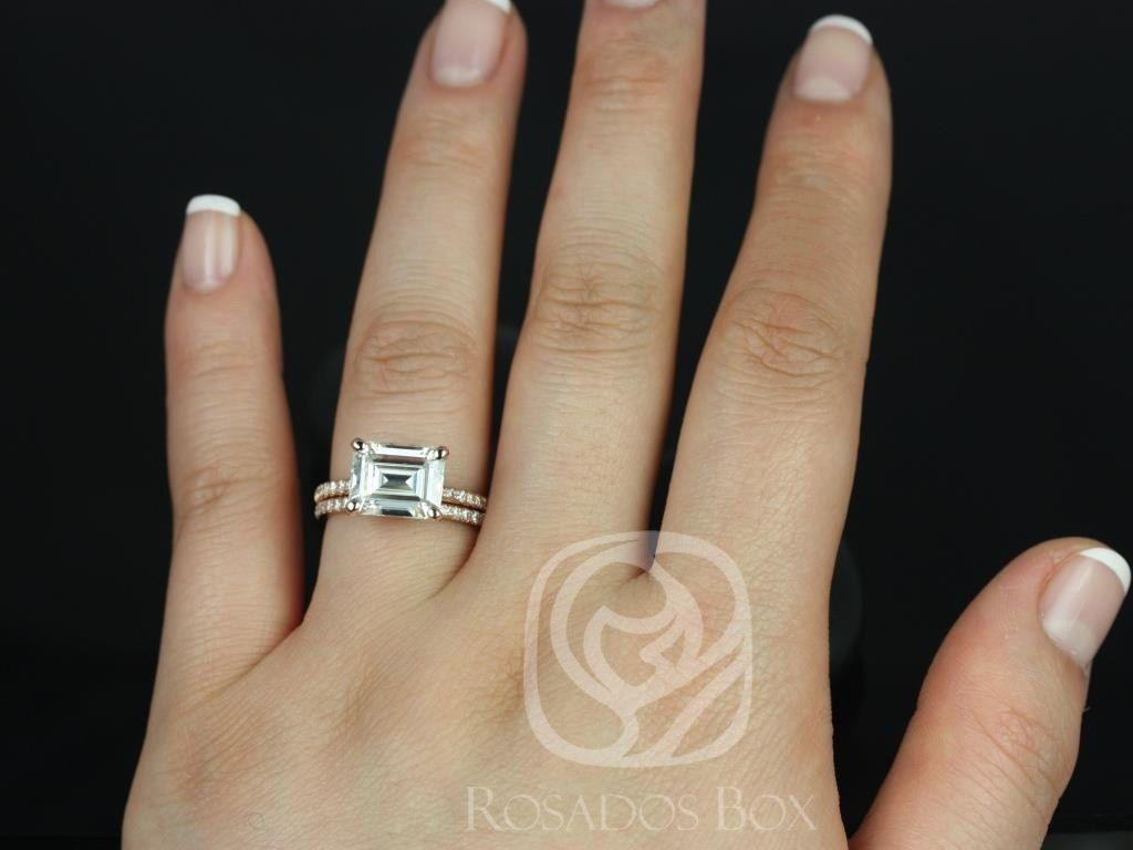 https://www.loveandpromisejewelers.com/media/catalog/product/cache/1b8ff75e92e9e3eb7d814fc024f6d8df/2/_/2_7_86.jpg