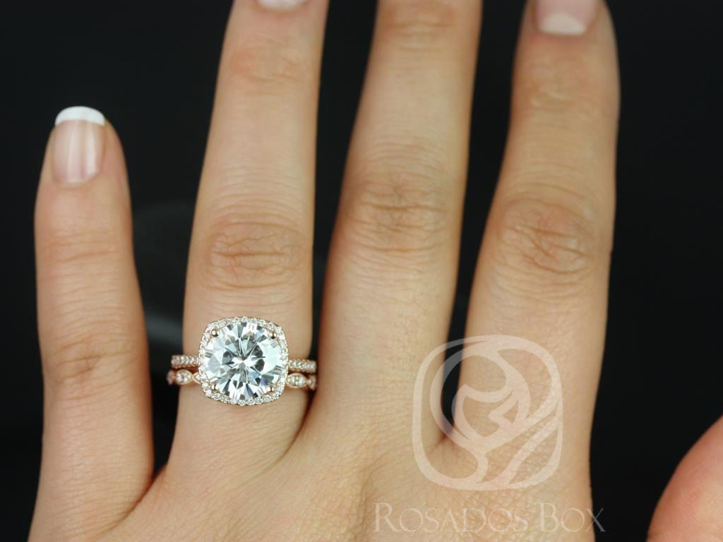 https://www.loveandpromisejewelers.com/media/catalog/product/cache/1b8ff75e92e9e3eb7d814fc024f6d8df/2/_/2_88.jpg