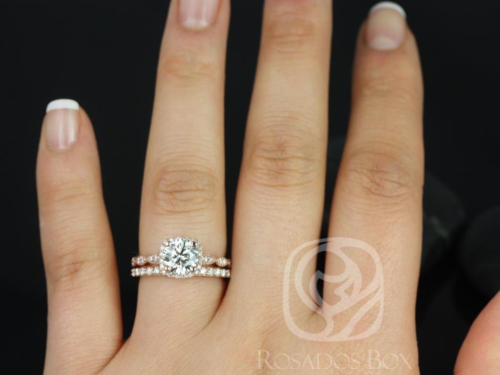 https://www.loveandpromisejewelers.com/media/catalog/product/cache/1b8ff75e92e9e3eb7d814fc024f6d8df/2/_/2_91.jpg